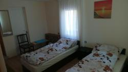 Guesthouse Happy Life, Prohoda na Republikata, Main Road, 6199, Pchelinovo