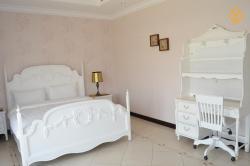 Keys Please Holiday Homes - Beach Villa on Palm Jumeirah Island, The Palm Jumeirah Island,, Dubai