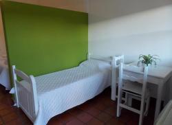 Te Quiero Verde, Victor Gastal 1432, 3265, Villa Elisa