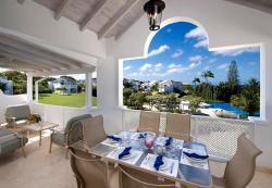 Royal Villa, Royal Westmoreland, St. James, Barbados, BB24017, Saint James