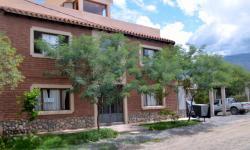 Apartment Kamay Cafayate, Jujuy 280. Esq Pasaje Jorge Vásquez., 4427, Cafayate
