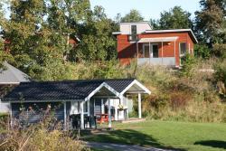 Sorø Camping & Cottages, Udbyhøjvej 10, 4180, Sorø