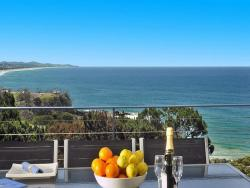 The Point Coolum, 1 Bay Terrace, 4573, Coolum Beach