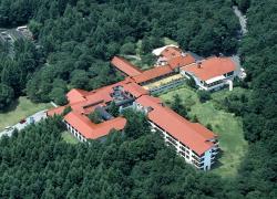 Yatsugatake Kogen Lodge, Uminokuchi 2244-1, 384-1302, 南牧村
