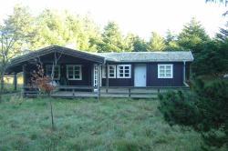 Løkken Holiday Home 71,  9480, Sønder Rubjerg