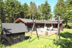 Løkken Holiday Home 78,  9480, Sønder Rubjerg