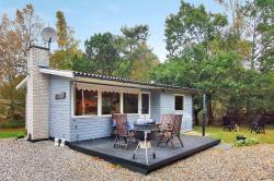 Hadsund Holiday Home 486,  9560, Helberskov