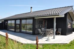 Hjørring Holiday Home 31,  9800, Kærsgård Strand