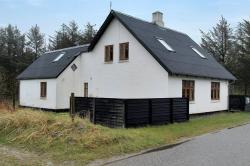Løkken Holiday Home 132,  9480, Lyngbytorp