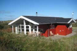 Hjørring Holiday Home 29,  9800, Kærsgård Strand