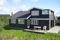 Løkken Holiday Home 149,  9480, Furreby