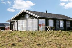 Løkken Holiday Home 126,  9480, Nørre Lyngby