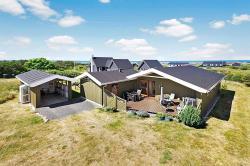 Hjørring Holiday Home 27,  9800, Vester Vidstrup