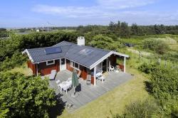 Løkken Holiday Home 133,  9480, Sønder Lyngby