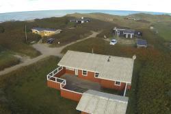 Løkken Holiday Home 144,  9480, Furreby
