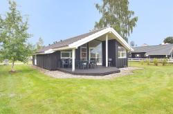 Middelfart Holiday Home 657,  5500, Kustrup
