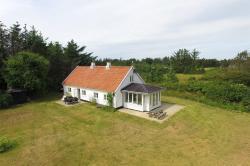 Løkken Holiday Home 135,  9480, Sønder Lyngby