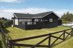 Løkken Holiday Home 148,  9480, Furreby