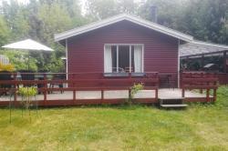 Rønne Holiday Home 755,  3700, Rønne