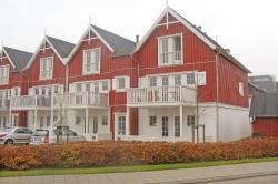 Gråsten Apartment 628,  6300, Alnor