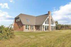 Redsted Holiday Home 457,  7970, Redsted