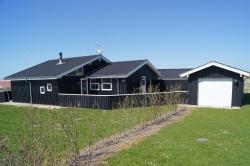 Løkken Holiday Home 129,  9480, Nørre Lyngby