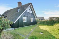 Fanø Holiday Home 432,  6720, Fanø