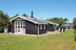 Løkken Holiday Home 152,  9480, Furreby