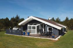 Løkken Holiday Home 304,  9480, Trudslev