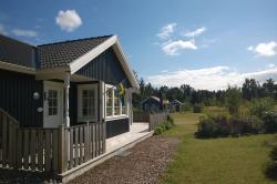 Læsø Holiday Home 553,  9940, Læsø