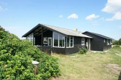 Løkken Holiday Home 231,  9480, Trudslev