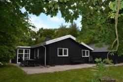 Esbjerg Holiday Home 446,  6710, Brokær