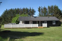 Løkken Holiday Home 136,  9480, Lyngbytorp