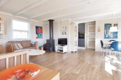 Otterup Holiday Home 650,  5450, Tørresø