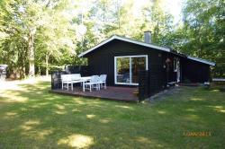 Læsø Holiday Home 521,  9940, Læsø
