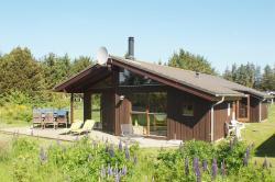 Løkken Holiday Home 79,  9480, Sønder Rubjerg