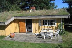 Læsø Holiday Home 518,  9940, Læsø