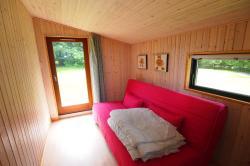 Nykøbing Sjælland Holiday Home 703,  4500, Klint