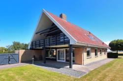 Nakskov Holiday Home 663,  4900, Langø