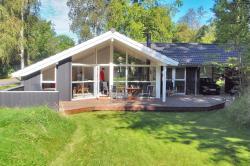 Rørvig Holiday Home 698,  4581, Rørvig