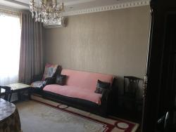 Apartment Rudaki 89, Rudaki street 89 apt. 32, 374001, Dushanbe