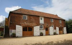 Manor House Stables, The Manor House, Timberland Road, Martin, LN4 3QS, Martin