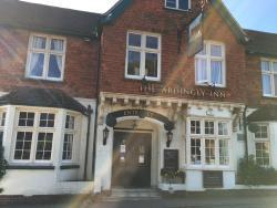 The Ardingly Inn, Street Lane, RH17 6UA, Ardingly