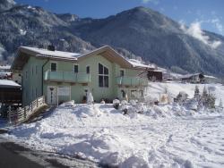 Apart Heim, Bichl 494, 6284, Ramsau im Zillertal