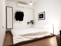 Sleeping Well Hostel Chiangkhong, 10/8 Moo 8, Tambon Vieng, Amphoe Chiang Khong, Chiang Rai, 57140, Chiang Khong
