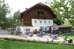 Erlachmühle, Vogelsangstraße, 5310, Mondsee