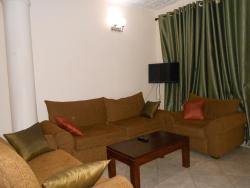 Colombo City Apartments, 7/5, Hamers Avenue, 00600, Colombo