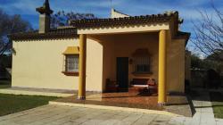 Chalet Venta Melilla, Pago Melilla, 11140, Chiclana de la Frontera