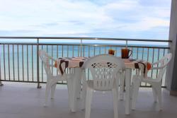 Apartment Núria 1, Columbretes 17 6B, 46713, Playa de Miramar