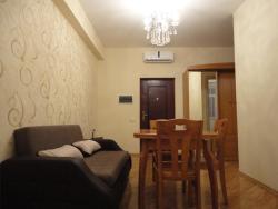 Apartment Absheron Gencler, Sumqayit shossesi 7km, Absheron Gencler Seherciyi, 48-ci Blok, 25-ci, AZ0116, Xirdalan